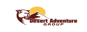Desert-Adventure-Group