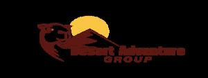 Desert-Adventure-Group