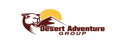 Desert Adventure Group