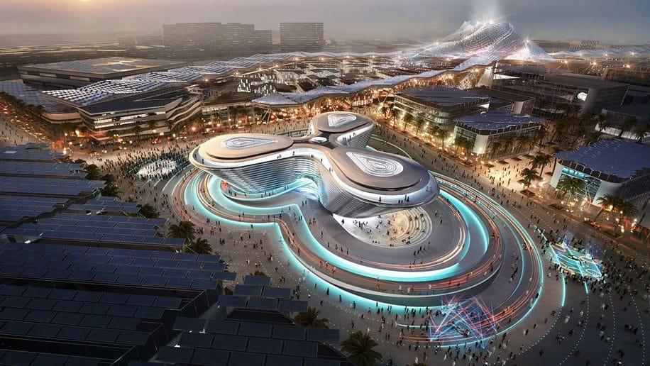 Dubai Expo 2020 – Everything You Need To Know